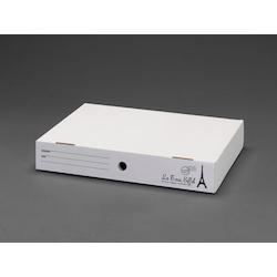 Storage Box(4 pcs) EA995BB-2