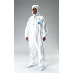 Disposable Coverall EA996AZ-2