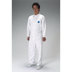 Disposable Coverall EA996AZ-21