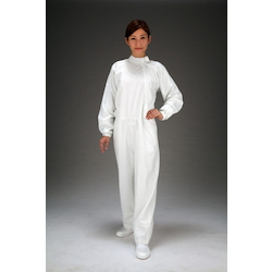 Workwear for Cleanroom EA996DA-3