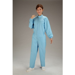 Workwear for Cleanroom EA996DB-14