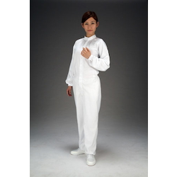 Workwear for Cleanroom EA996DD-1