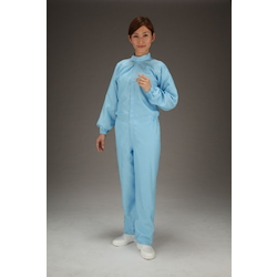 Workwear for Cleanroom EA996DD-12