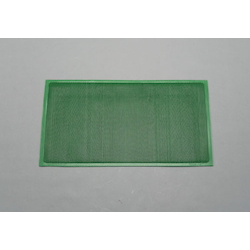 Fatigue Reduction and Nonslip Mat EA997R-103