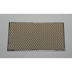 Carpet Mat EA997R-72