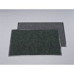 Carpet Mat EA997R-87