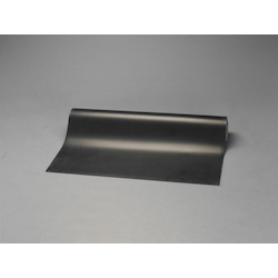 1000 x 2mm x 10m Rubber Mat EA997RB-103