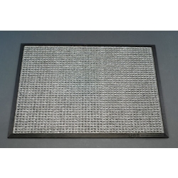 [Water, Oil] Mud Removal Mat EA997RH-101