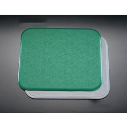 Cushion Mat for Business Use EA997RH-41