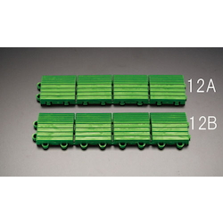 Artificial Turf Side Edge for EA997RK-11 (Male) EA997RK-12A