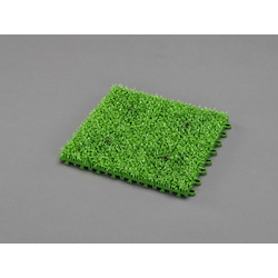 Artificial Turf for working EA997RK-40