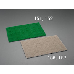 [Consolidated Type]Artificial Turf EA997RX-152