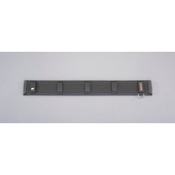 Belt Support(Slimtype) EA998JB-11