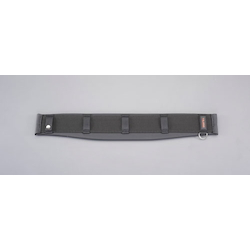 Belt Support EA998JB-6