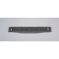 Belt Support EA998JB-7