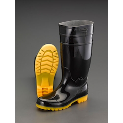 Safety Boots [Oil/Antibacterial] EA998RB-255