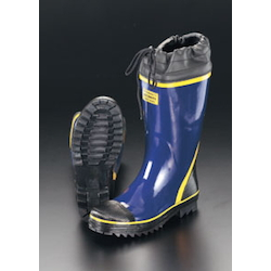 Safety Boots EA998RD-24.5