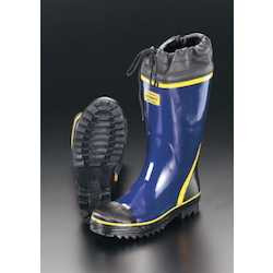 Safety Boots EA998RD-26.5