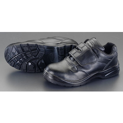 Protective Sneakers EA998TX-26A