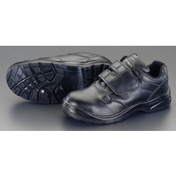 Protective Sneakers EA998TX-28A