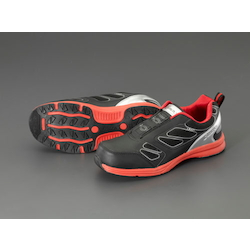Protective Sneakers EA998VW-24.5
