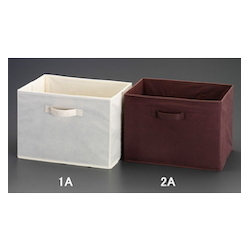 Storage Box EA506AX-2A