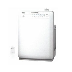 Air Cleaner EA763AD-23H