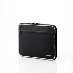 [For Notebook Computer ] Inner Bag EA927AN-1A