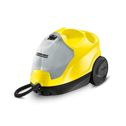 Steam Cleaner EA115KT-6B