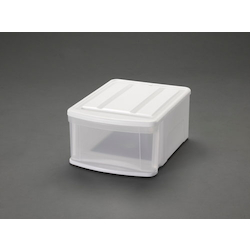 Pull-Out Storage Case EA506L-73
