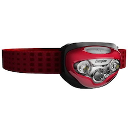 LED Headlight EA758EA-10B