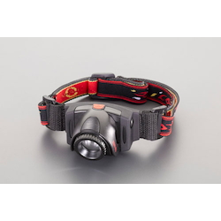 Led Headlight EA758FH-2B