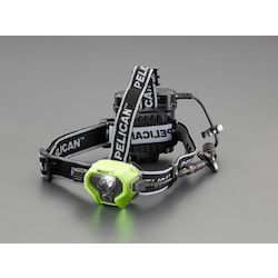 Led Headlight(Explosion-Proof) EA758WB-31