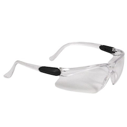 Protection Glasses EA800AR-11A
