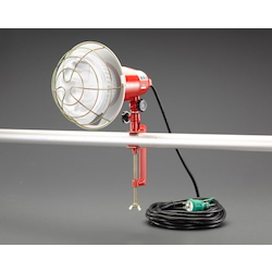 Led Working Lamp (Lamp Only) EA814AG-18