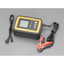 Automatic Charger (With Battery Checking function ) EA815YA-31