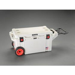 [With Caster ]Cooler Box EA917AE-6