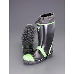 Safety Boots EA998XZ-26.5