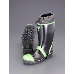 Safety Boots EA998XZ-27