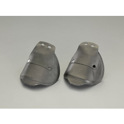 Safety Shoes For Back Part Protector EA998ZC-2