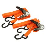 EV Ratchet Type Belt, Loading Machine ERT-25SR 2PCS