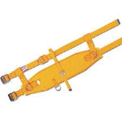Safety Belt for Work on Inclined Surfaces A-1