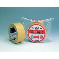 No.850 Recycled PET Fabric Adhesive Tape