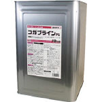 Circulating Antifreeze, Koga Brine PG