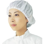 Net Cap, Shower Cap Type