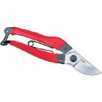 Kenji R Type Pruning Shears