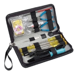Tool Set For Maintenance (13-Pc. Set) TL-10