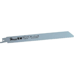 Bimetal Sabre Saw Replacement Blade (for Demolition Pros)