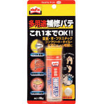 Loctite Multipurpose Repair Putty Petit