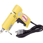 Loctite Hot Melt Adhesive Glue Gun